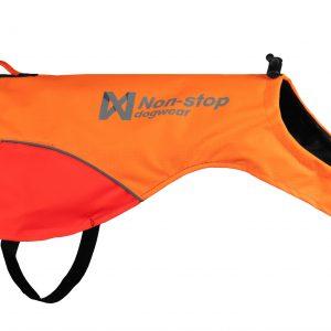Couverture de visibilité Non-stop Dogwear sport