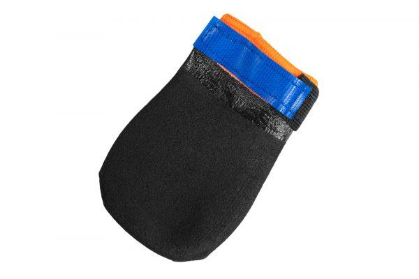 Chaussettes protectrice contre le verre Non-stop DogWear