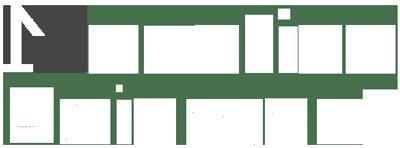 Logo Monetico Paiement